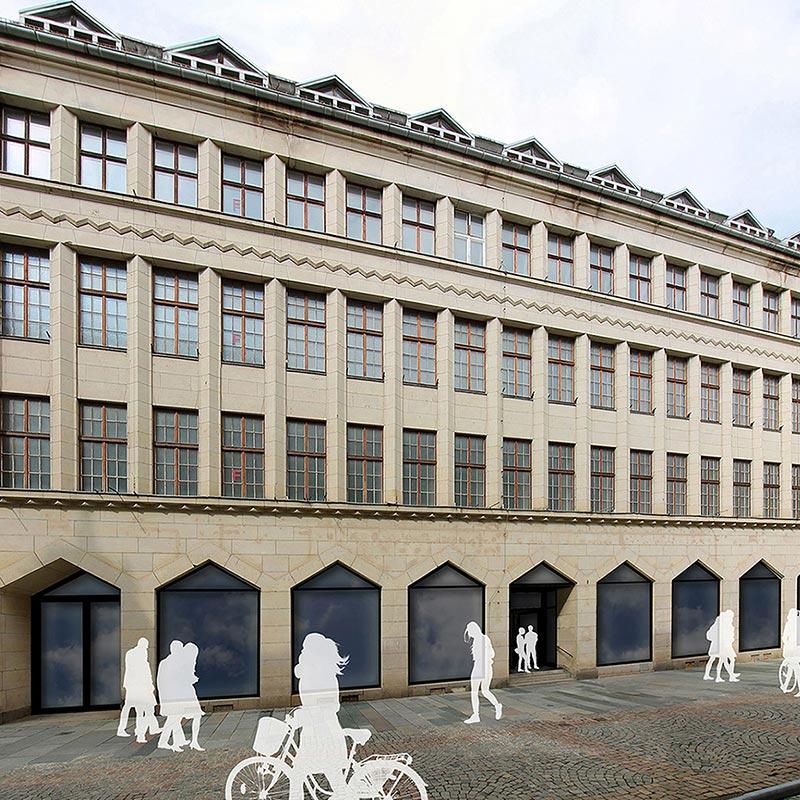 Fassade_Hauptstrasse_Kaufhaus_Schocken-01