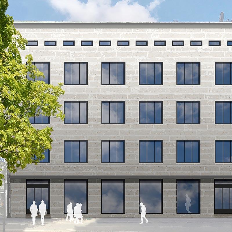 Fassade_Hauptstrasse_Kaufhaus_Schocken-02