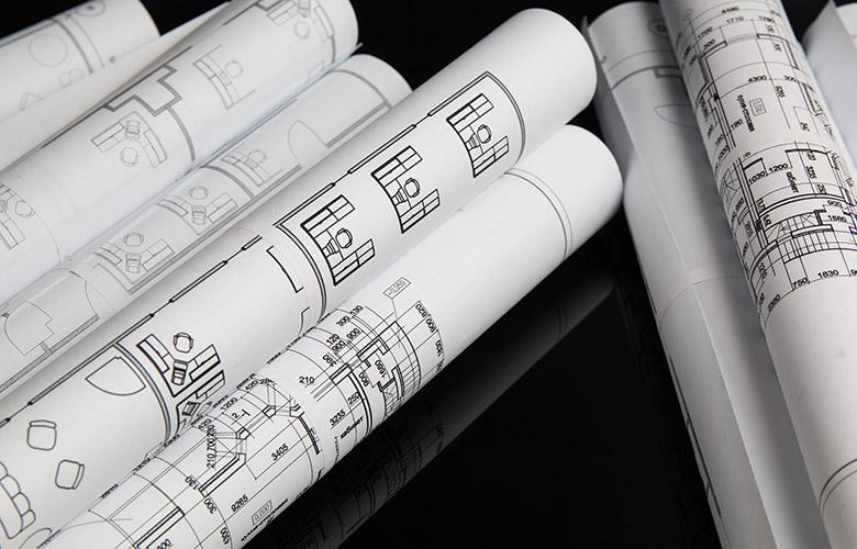 CAD-Modellierung