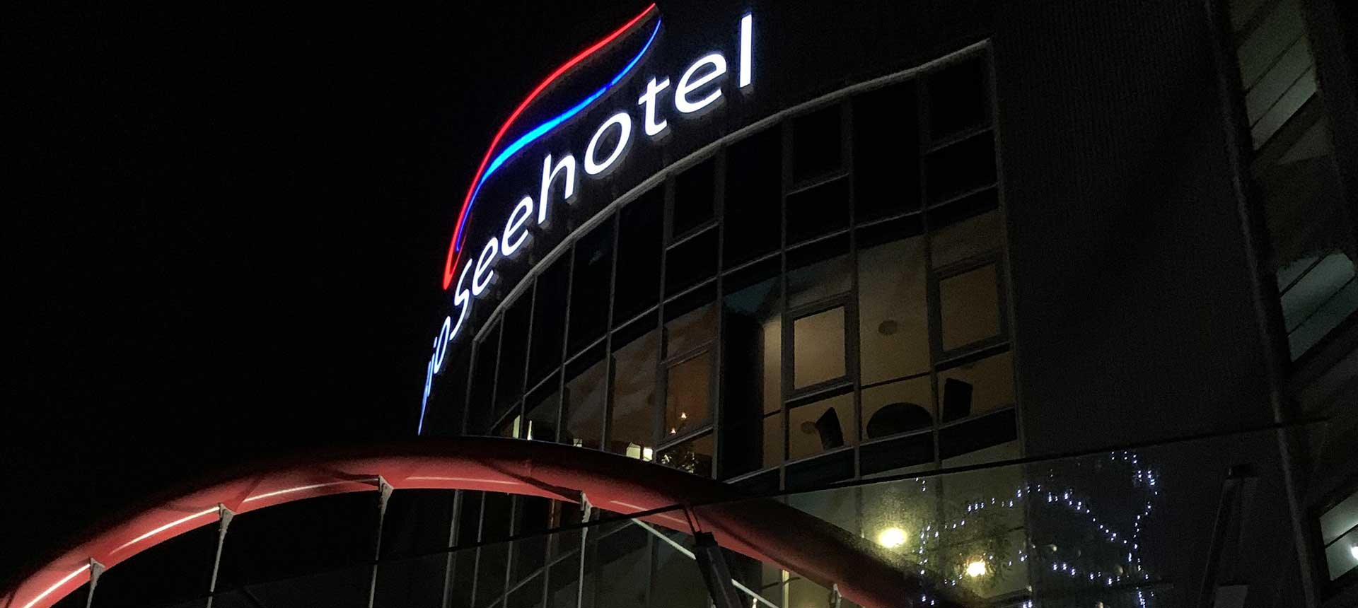 BioSee-Hotel-Zeulenroda-01
