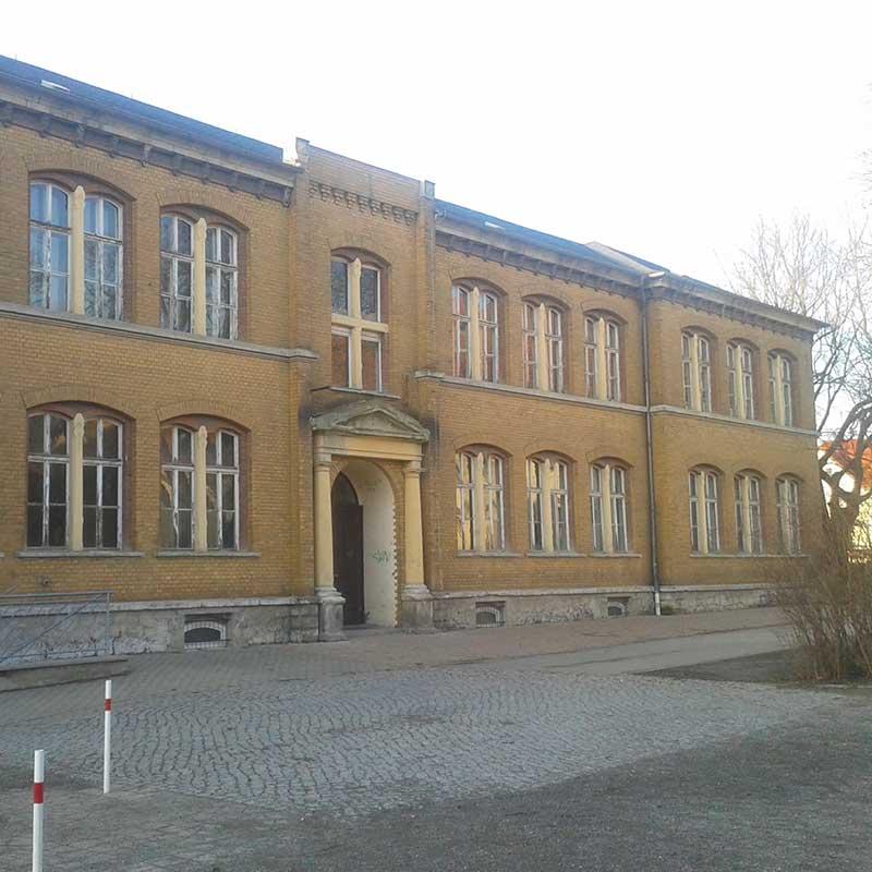 FreieSchule-Luetzen-preview