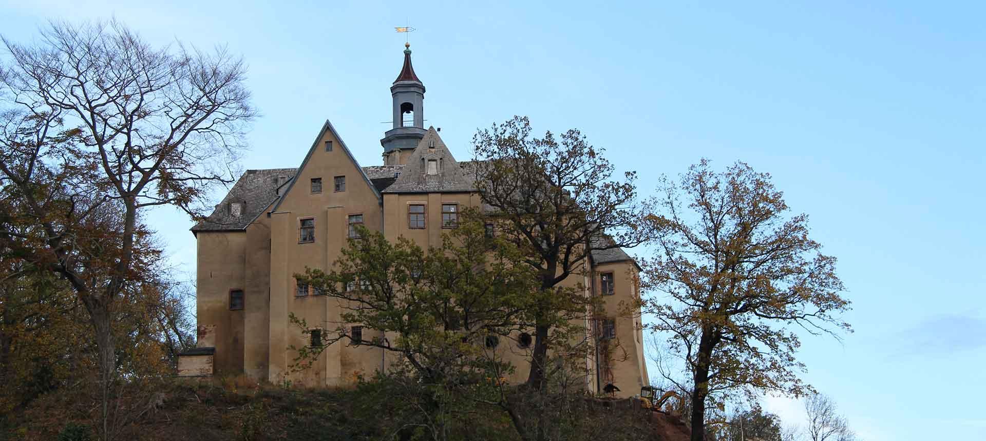 Lichtenstein-Schloss-01