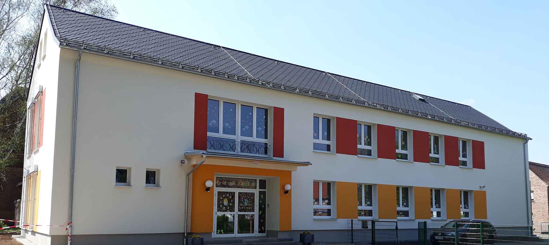 Luetzen-Grundschule-01