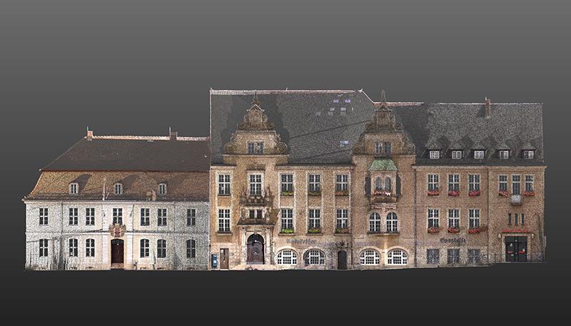Rathaus-Eberswalde-04