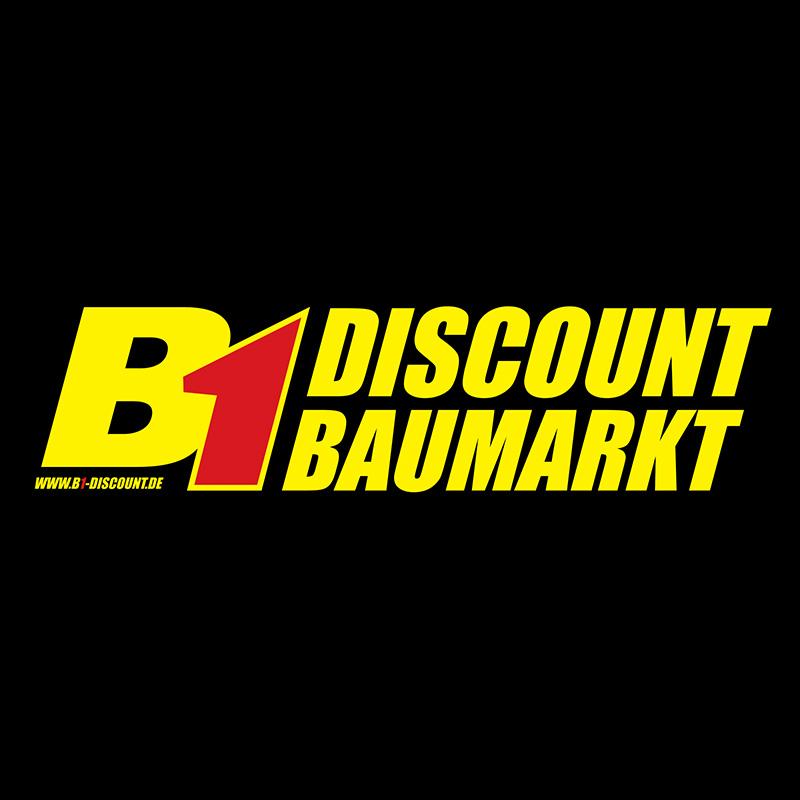 baumarkt-b1-02