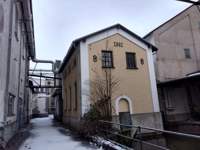 museum_muenchen_1