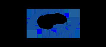 envia TEL GmbH