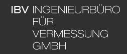 ibv-lichtenstein-logo