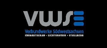 VWS Verbundwerke Südwestsachsen