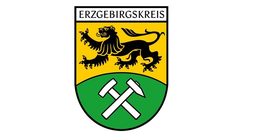 Landratsamt-Erzgebirgskreis