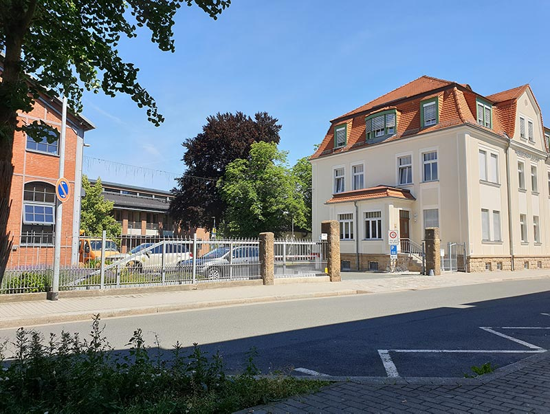 Freital_Haus_der_Stadtgesellschaften
