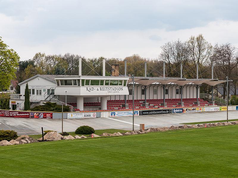 Radrennbahn-Forst-01