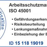 IBV-ISO-45001