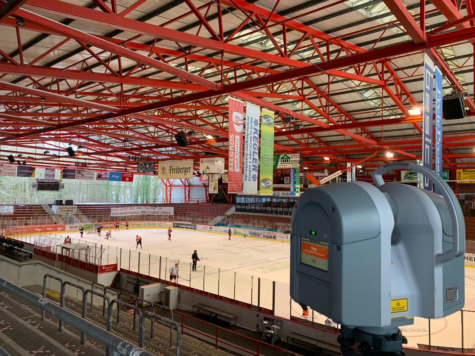 Eisstadion_Sahnpark_Crimmitschau