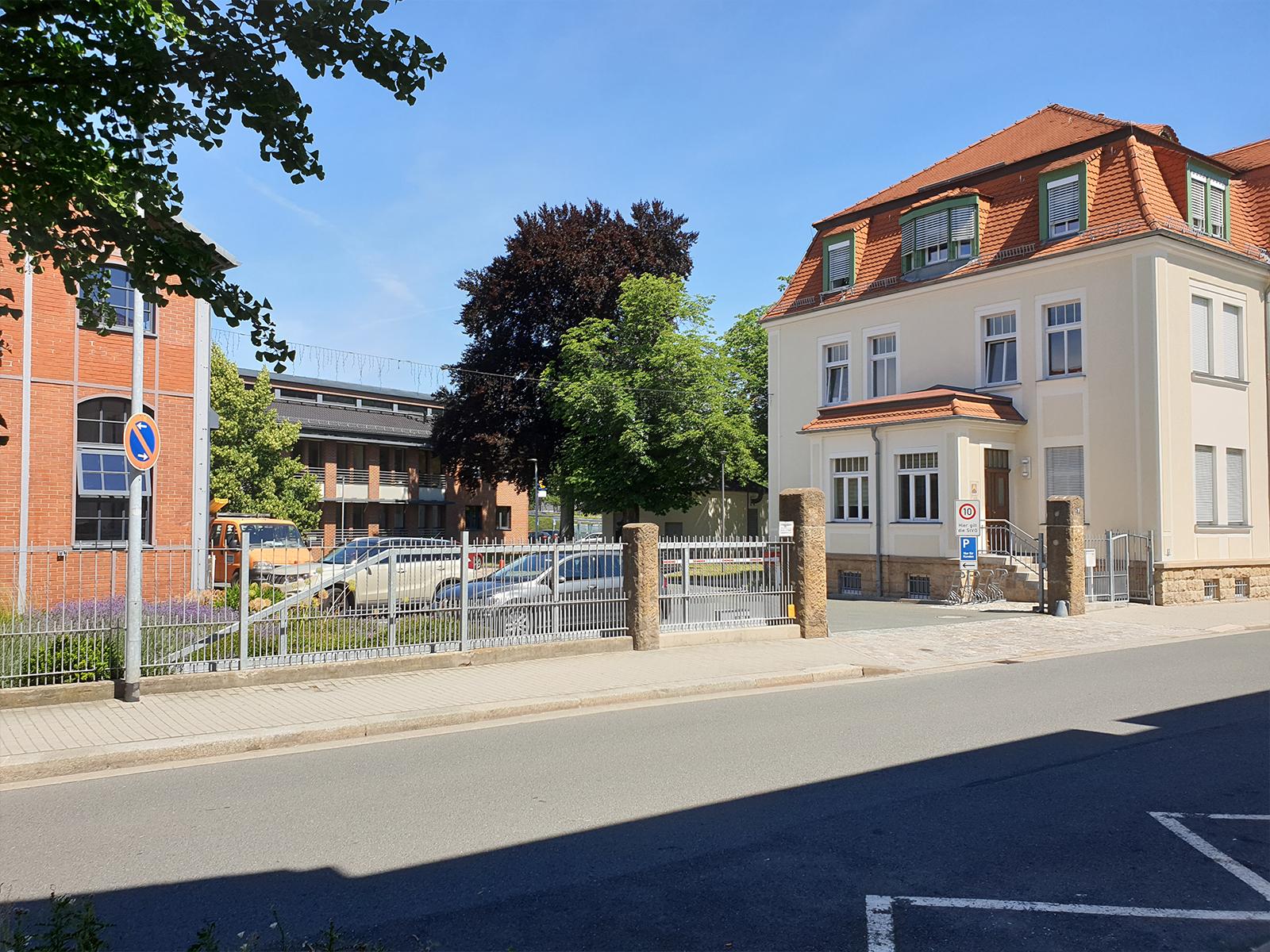 Haus_der_Stadtgesellschaften_Freital_Ansicht