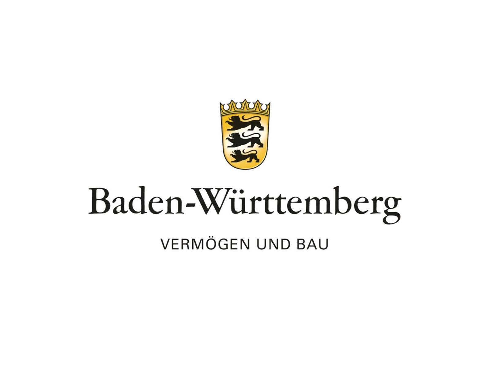Landesbetrieb-Vermoegen-und-Bau-Baden-Wuerttemberg-01