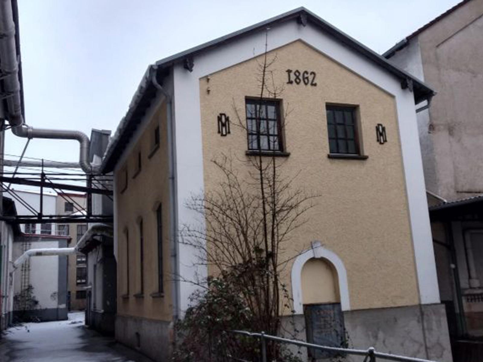 Dachauer_Museumforum-3