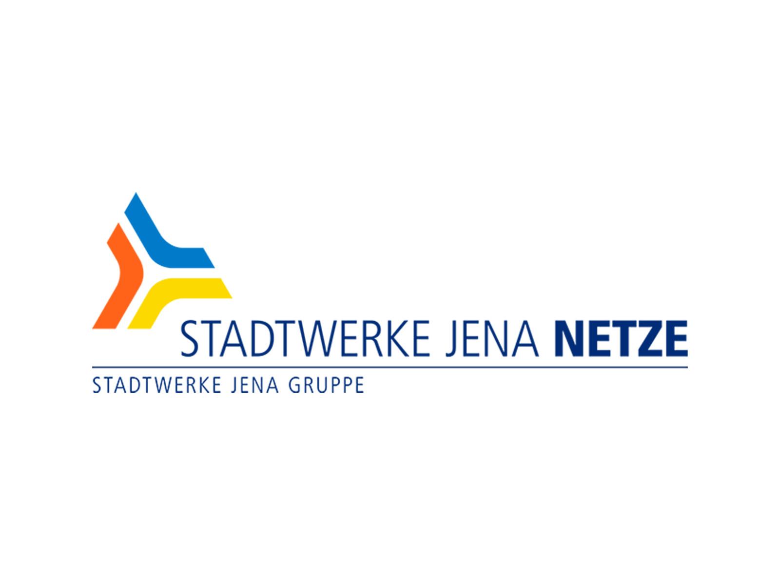 Stadtwerke-Jena-Netze